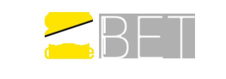 logo 88bet