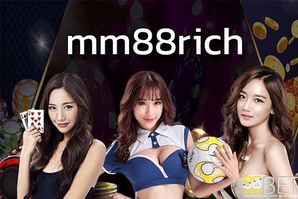 mm88rich