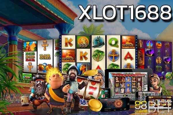 XLOT1688
