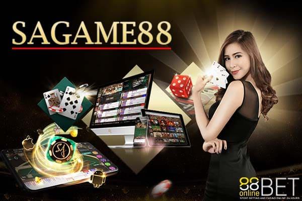 sa game 88 com