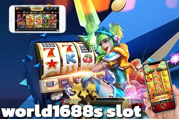 world1688s slot